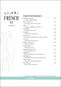 French Street Menu 004