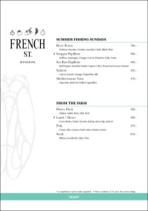 French Street Menu 006