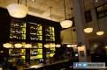 Brasserie Cordonnier - Sweet02