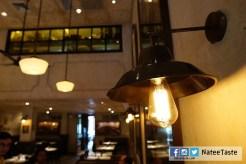 Brasserie Cordonnier - Sweet14