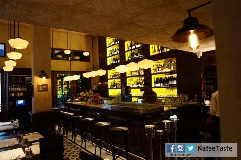 Brasserie Cordonnier - Sweet18