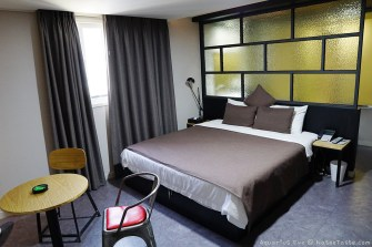 Jinhae-Cherry-Blossom-2018-Hotel-385-03