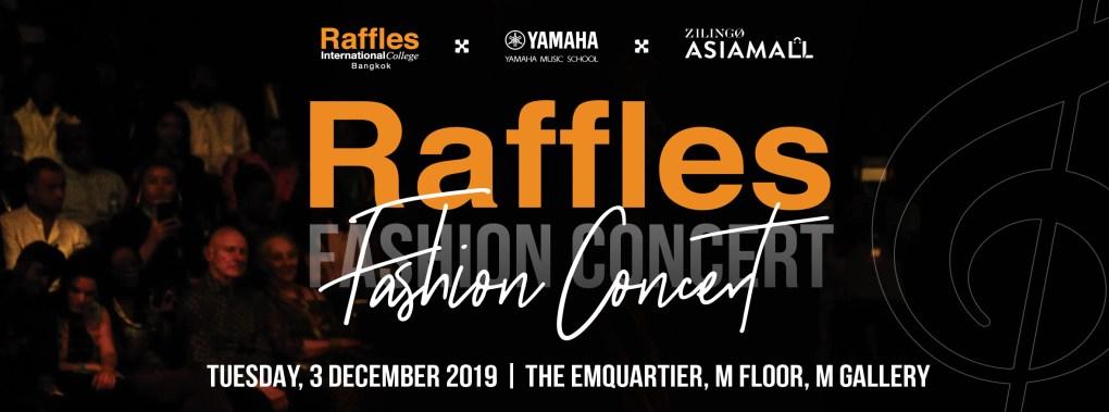 Raffles-Fashion-Concert