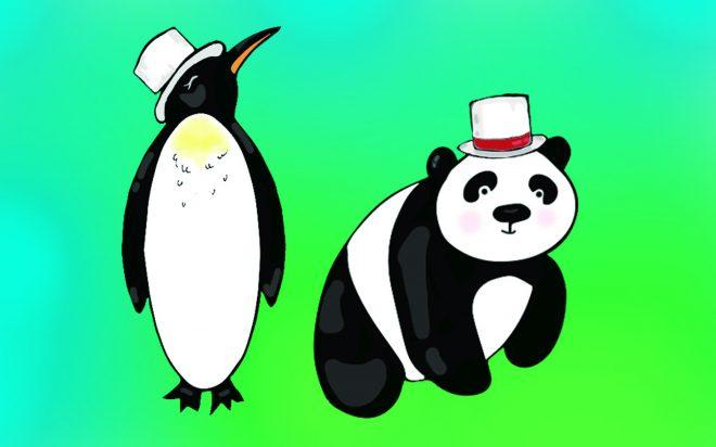 panda-penguin-3