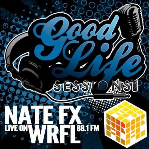 good-life-live-wrfl