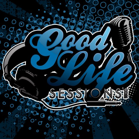 good_life_600x600
