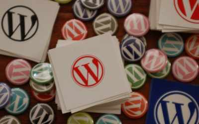 WordPress.com lets business plan customers install third-party themes and plugins