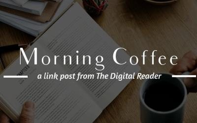 Morning Coffee – 10 May 2021