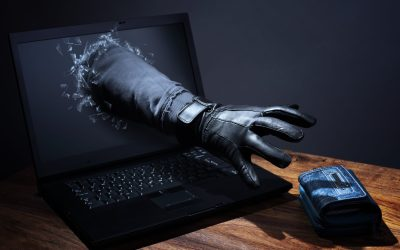 Six Email (and Snail Mail) Web Scams to Avoid