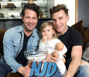 nateberkus facebook fan group
