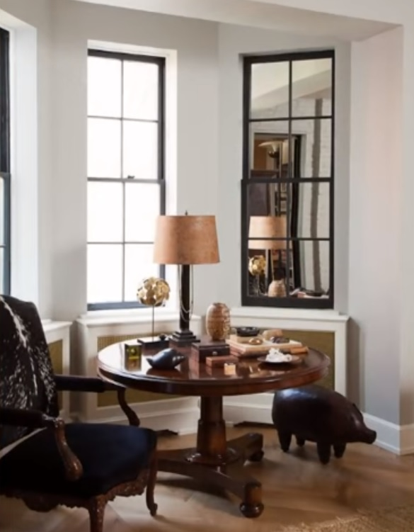 nate berkus and jeremiah brent home disagreement