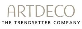 Artdeco_Logo_mit_Slogan_20x7cm