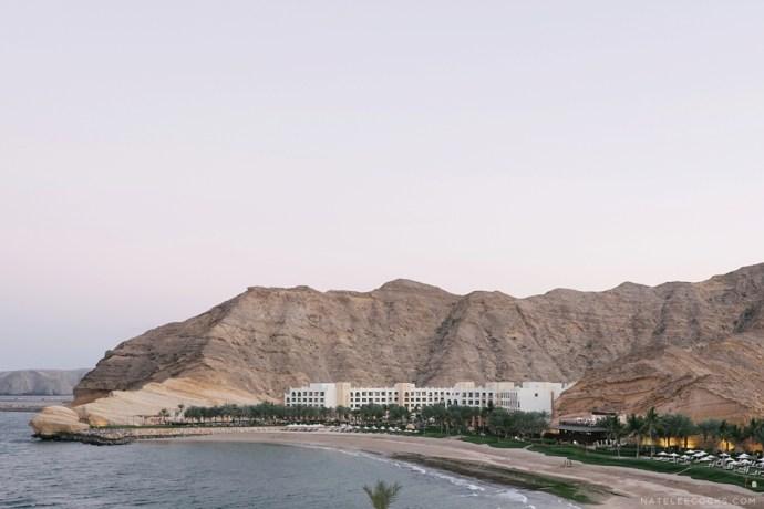 OmanJan2017_0118