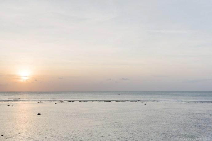 Bali2016_GOOD-23