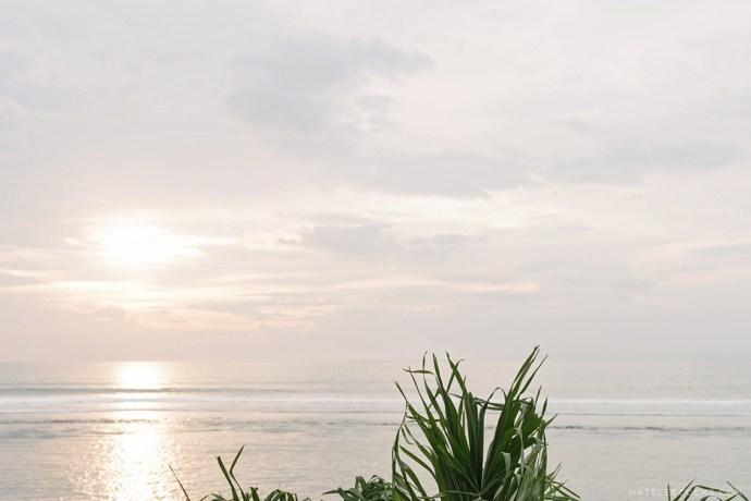 Bali2016_GOOD-61