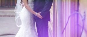 wedding video greenville sc revel