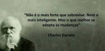 FraseDarwin-07jun2013