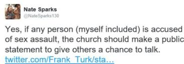 frank-turk-14