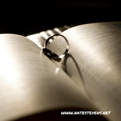 Understanding the Marriage Mystery