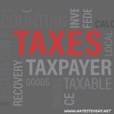 Do You Demonstrate Taxable Integrity?