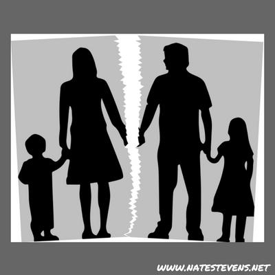 Three Tips on Surviving Divorce