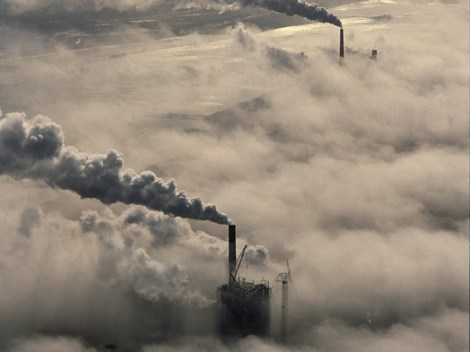 4 Key Takeaways from New EPA Rules for Power Plants | Nat ...
