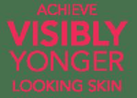 Visibly-yonger-loking-Skin-1-1.png