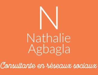 Stratégie réseaux sociaux à Montpellier