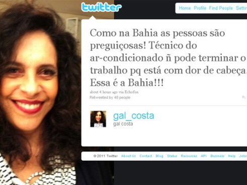 GalCosta