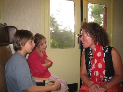Louise-Profession-Fredonneuse-10---Nathalie-Gueraud-Train