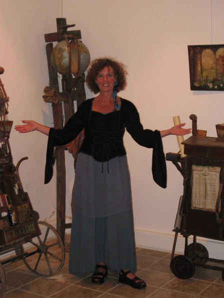 Louise-Profession-Fredonneuse-9---Nathalie-Gueraud-Musee