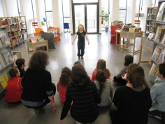 Atelier-Ecole-Primaire-3---Nathalie-Gueraud