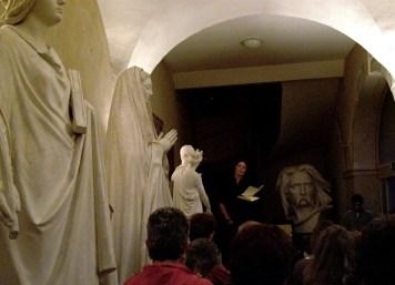 Impromptu-Nuit-des-Musees-2---Nathalie-Gueraud