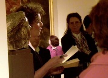 Impromptu-Nuit-des-Musees-3---Nathalie-Gueraud