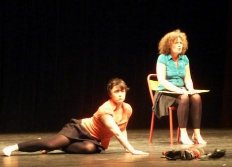 Impromptu-Pied-4---Nathalie-Gueraud-et-Celine-Zordia
