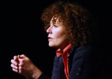 Nathalie-Gueraud---Portrait-5