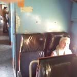 8 Zug nach Colombo (10)