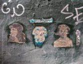 Sevilla II Argote de Molina