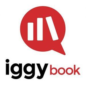 initiatives pour auteurs indépendants suite