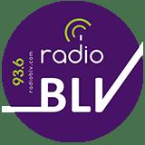 comment gérer émission radio - logo rblv