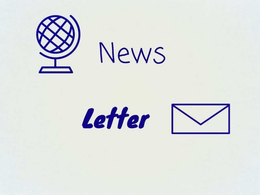 Newsletter - pourquoi