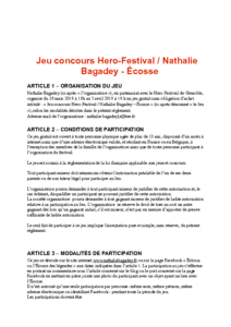 Règlement_concours-HF18-Ecosse