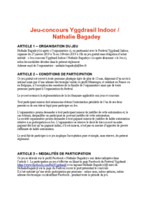 Règlement_concours-Yggdrasil2019-
