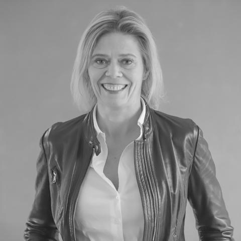 Sabine Vandebroeke