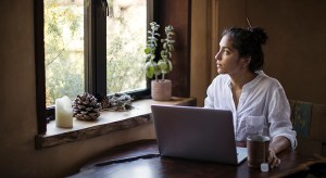 WHY WORKING FROM HOME MAY SPARK YOUR NEXT MOVE NATHALIE BOSS REAL ESTATE AGENT SETATLE REDMOND WA