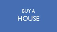 buy a house with nathalie boss real estate redmond seattle wa