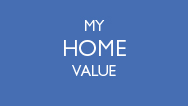 my home VALUE with nathalie boss real estate redmond seattle wa