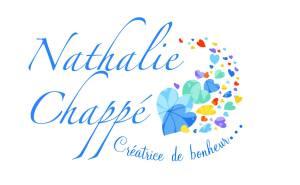 Nathalie Chappé, créatrice de bonheur