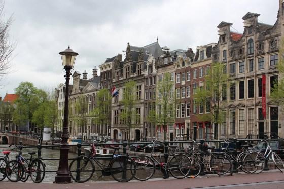 Amsterdam 5.5.2012 AM 024