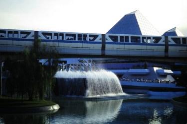 Floride11